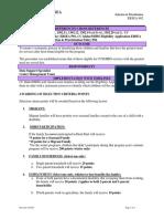 ERSEA 602 Selection & Prioritization.pdf