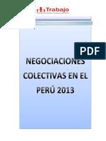Negociaciones Colectivas (Completo) (1)