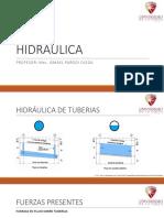 HIDRAULICA -7 (1)