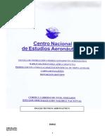 manual_ingles_tecnico_aeronautico.pdf
