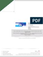 367936953006.pdf