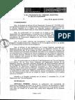 Resolución N° 258-2012 SUNARP-PT