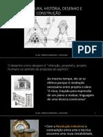02_História, Desenho e Construção