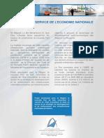 Dossier Information Port Safi (1)