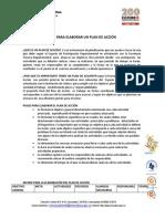 Guia plan de accion.pdf