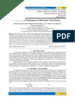 T0608157162.pdf