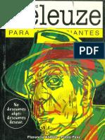 306832319-Deleuze-Para-Principiantes.pdf