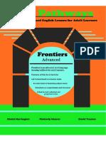 ESLPathways Frontiers