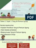 Bab 3 YdPA.pptx