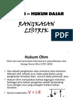 4 HUKUM – HUKUM RANGKAIAN - cetak
