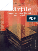Mihaiescu - Carti ....pdf