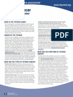 ThyroidCancer_brochure.pdf