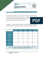 Rúbrica para el proyecto final del curso de redes y seguridad.docx