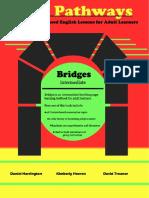 ESLPathways Bridges