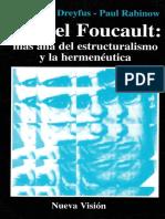 dreyfus espanol.pdf