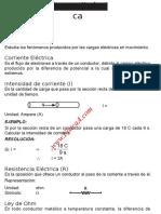 15_ELECTRODINÁMICA