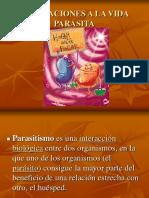 Adaptaciones a la vida parasita.ppt