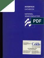 Interface Databook 1979_text (1)