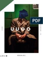 UUOO - Media Kit