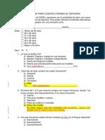 Cuestionario Telas ComCED_21.03.18