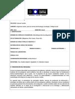 Programa Metodología Cualitativa UCEN 2017