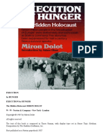 Dolot Miron-Ukraine hunger holocaust.pdf