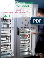 Essential guide for control panel 2013 ENG.pdf
