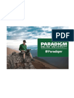 ParadigmOnlineUniversity_July_2016.pdf