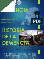 DEMENCIA 21032018