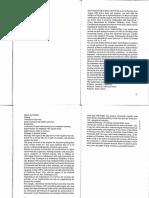 brosura j.grotowski.pdf