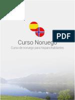 Curso_Noruego_1_Alfabeto_v6.pdf