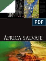 Alex Bernasconi_Africa Salvaje.pdf