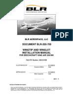 BLR-200-700_T.pdf