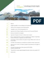 BOLETIN CARTOGRAFIA.pdf
