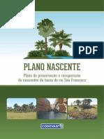 Plano Nascente São Francisco - 2015 (3).pdf
