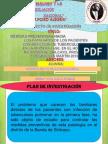 Diapositiva Infeción de Tuberculosis Pulmonar