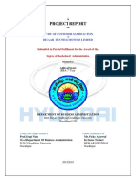 customer satisfaction in hyundai