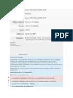 QUIZ - FASE 1 OTRA OPCION.docx