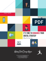 Katapult Partners, It's Time To Humanise Your Digital Transformation - Our Story.pdf