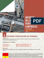 Informe de LVC_18!01!2018 Colina Verde