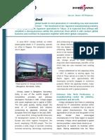 infosys.pdf