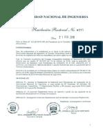 Reglamento_matricula_20181