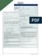 963780.pdf