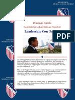 LULAC - Domingo Garcia - Leadership Con Ganas!.pdf