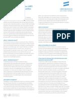 LGBT-FAQs-Esp.pdf