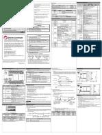 LSIS-XBC-DR10E,DR14E,DR20E,DR30E.pdf