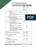 IA development stage.pdf