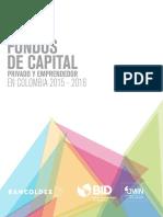3.- Listado de PE en Colombia.pdf
