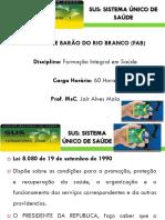 3 SUS EI 8.080 DE 1990-1.pdf