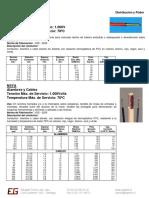NYA - NSYA - TPS CALECO.pdf